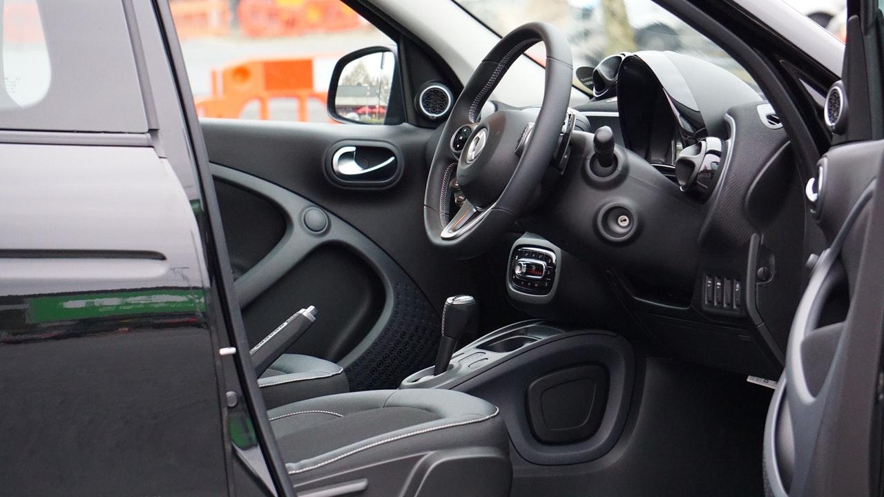 Tarcza sprzęgła stanowi część niezbędną do prawidłowego funkcjonowania każdego pojazdu.